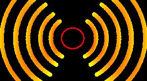 radio-297183_1280-672x372